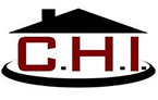 C.H.I. Creative Home Improvements